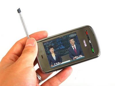 NOKIA  фото обои на рабочий стол картинки со смартфонами