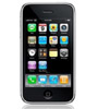 3.5 inch Iphone 3G mobile phone
