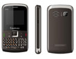 F115 qwerty cell phone