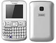 C297 QWERTY mobile phone
