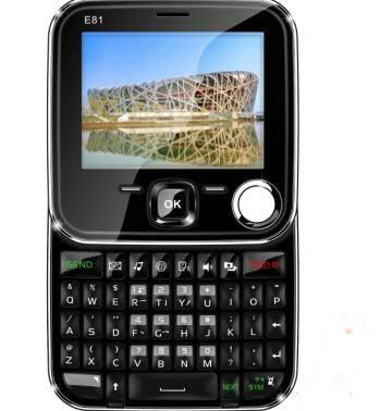nokia e81 tv mobile phone china professional supplier rh etoway com Nokia E8 Nokia 6220